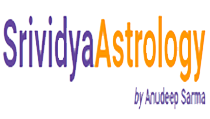 srividyaastrology